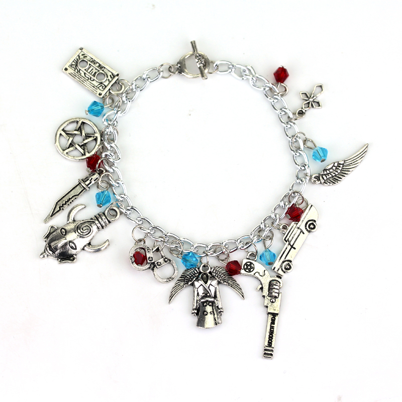 Online buy wholesale sam moon jewelry from china sam moon jewelry