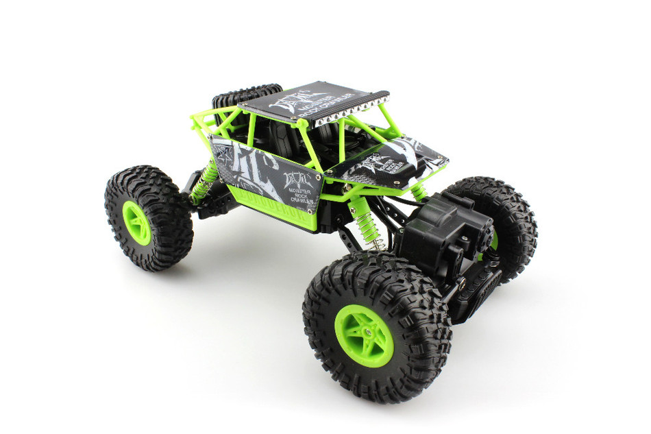 JJRC New Off-Road Climbing 4WD Rc remote control Car styling Children Electric SUV Stunt WLToys drift remote-control-car