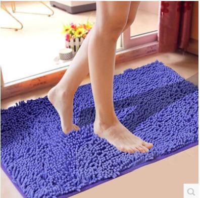 memory foam mattress orange county