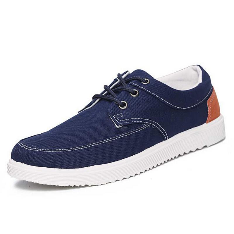 popular canvas shoes buy cheap canvas shoes