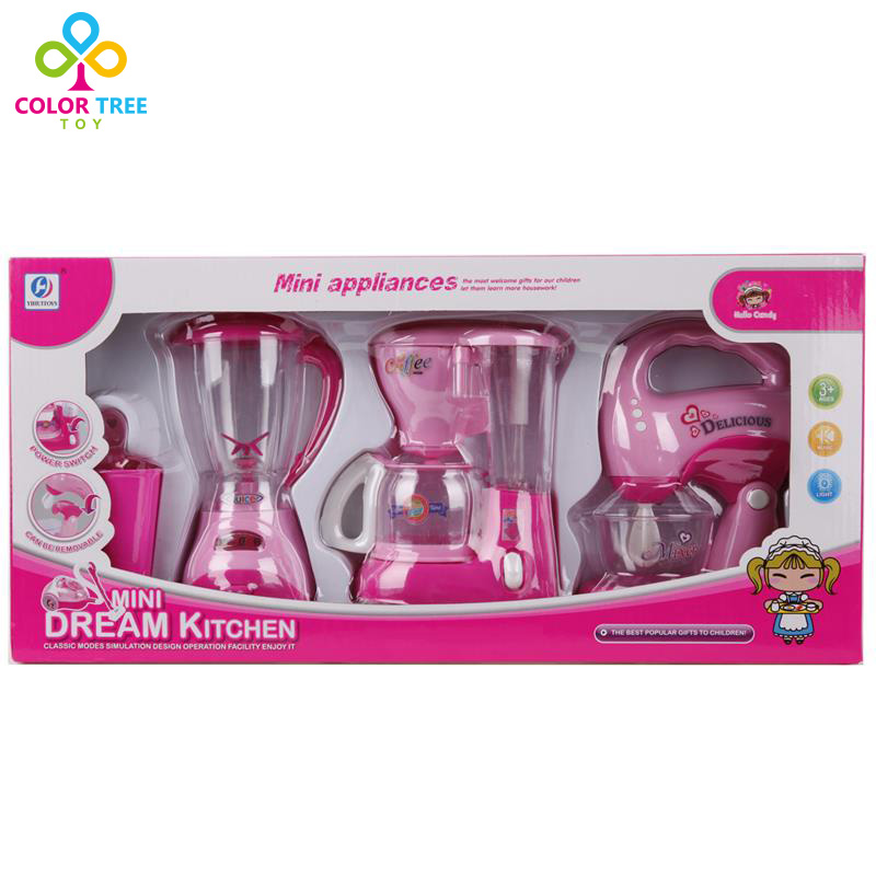 Mini Keuken Speelgoed : kopen Wholesale speelgoed keuken mixer uit China speelgoed keuken