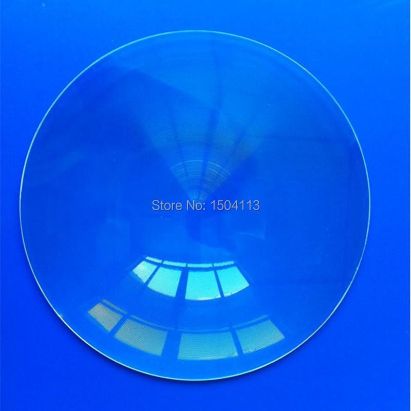 big size fresnel lens diameter 200mm focal length 100 mm solar energy magnifier fresnel lens(China (Mainland))