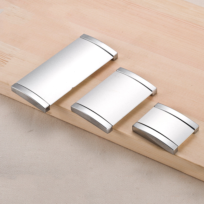 invisible cabinet pulls 3