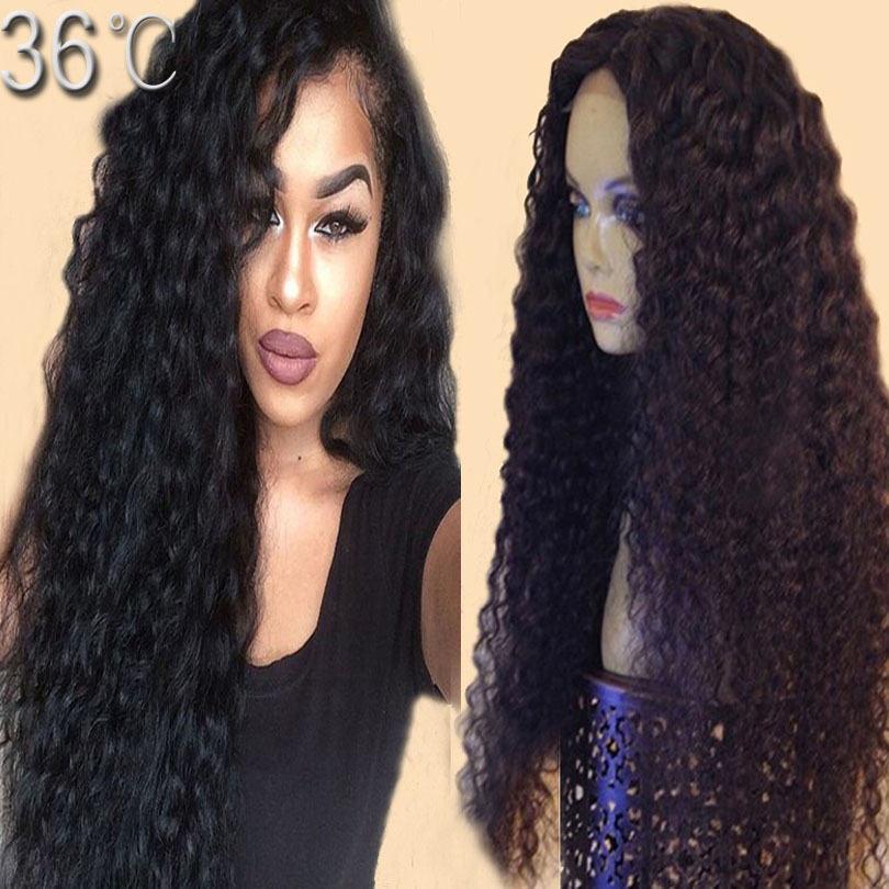 Brazilian Virgin Hair Lace Front Wigs Cheap Human Hair Wigs With Chinese Bang Wigs Body Wave Glueless Full Lace Human Hair Wigs(China (Mainland))