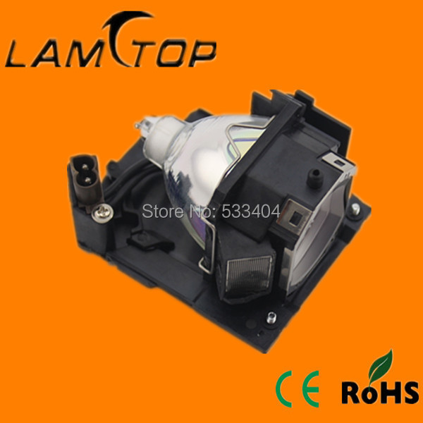 FREE SHIPPING  LAMTOP  180 days warranty  projector lamps with housing  DT01141  for  CP-X2520<br><br>Aliexpress