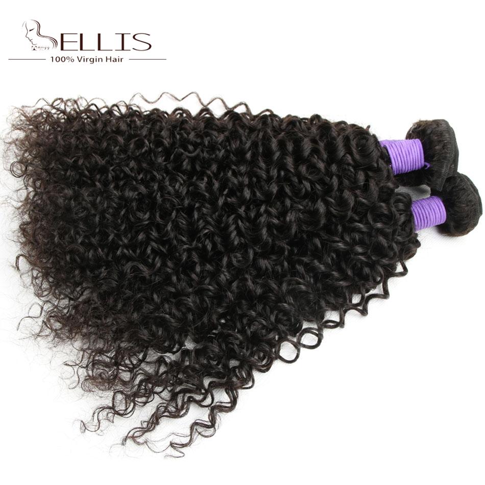 Brazilian Virgin Hair 7A Unprocessed Brazilian Curly Virgin Hair Wet and Wavy Virgin Brazilian Hair Weave 3 Bundles Jerry Curl<br><br>Aliexpress