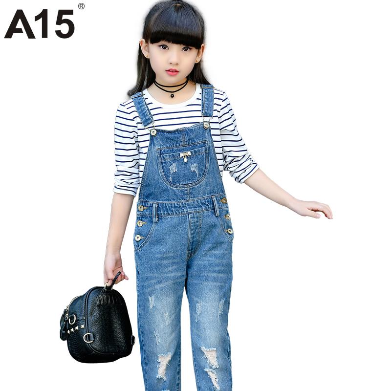 Dark age clothing reviews online shopping dark age for Dark denim toddler shirt