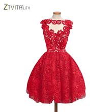 Summer Dress 2016 New Arrival Women Lace Dress Fashion Ladies Vestidos Plus Size Sexy Slim Party Dresses Solid Vestido De Festa(China (Mainland))