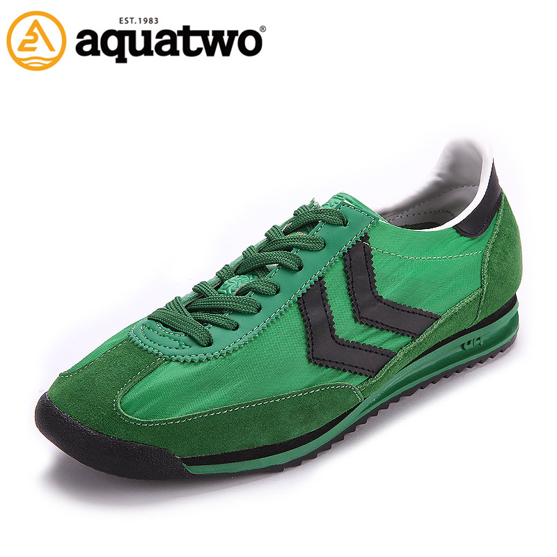 Sale Cheap 2016 New Fashion Men's Shoes Mesh Lace Up Shoes Breathable Outdoor Walking Zapatos Hombre US6-11# Jogging Shoes Men(China (Mainland))