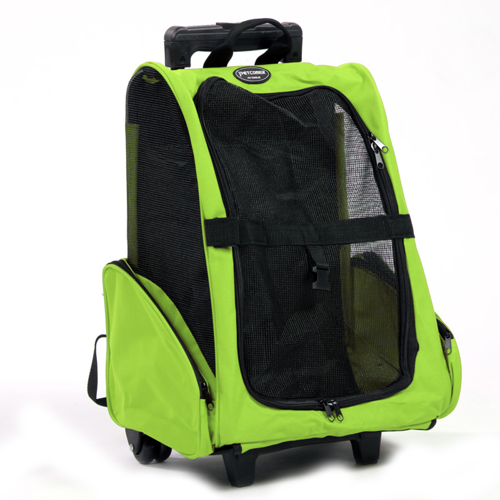 Cheap Pet Carriers For Large Dogs