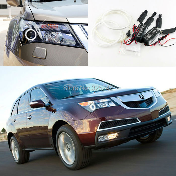 Compare Prices On 2007 Acura Mdx- Online Shopping/Buy Low