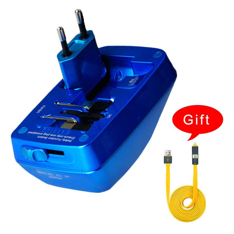 Uk To Thailand Travel Adapter Argos Mac Vga Adapter Cost Usb 3 0 Multi Adapter M 2 Nvme Ssd Pcie X4 Adapter: Popular Thailand Plug Adapter-Buy Cheap Thailand Plug