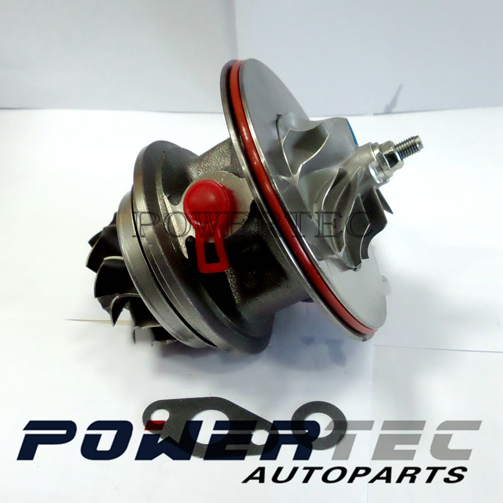 TD05H-12G-6 turbo cartridge core 49178-03128 4917803128 28230-45000 2823045000 28230 45000 CHRA for Hyundai Mighty /County D4DA<br>