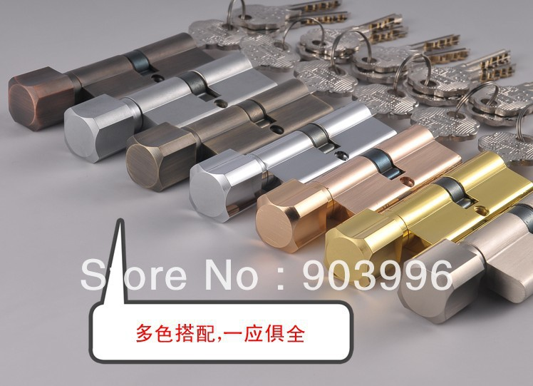 Free shipping-Lock core B class lock lock core anti-theft lock core lock indoor door lock wood door lock core<br><br>Aliexpress