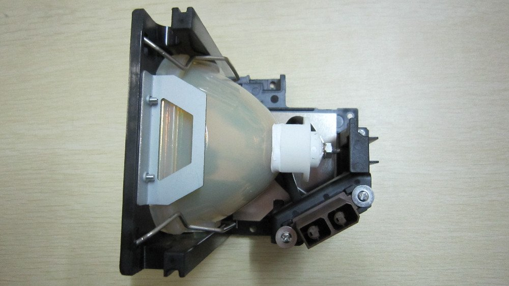 Projector housing Lamp Bulb AN-P25LP for XG-P25X XG-P25XE XG-P25XU<br><br>Aliexpress