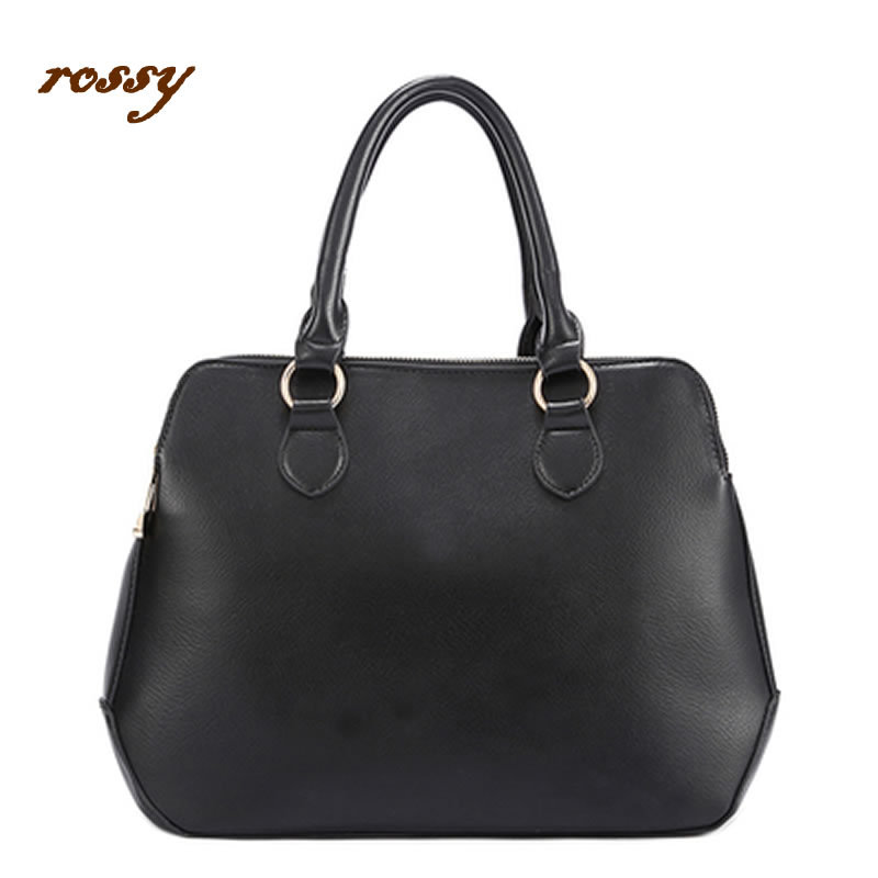 2015 Messenger bag New Fashion Brand Women Handbag Genuine Leather Bag Shoulder Bags Crossbody Tote - mis zhao's store