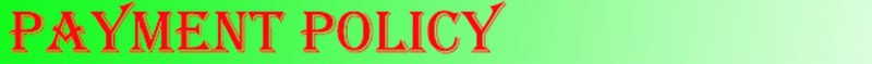 Купить Eyourlife 17/19 inch 90 Вт 12 В привело бар 24 В offroad свет работы бар для atv бездорожью polaris rzr wrangler барра 4x4 грузовик vtt