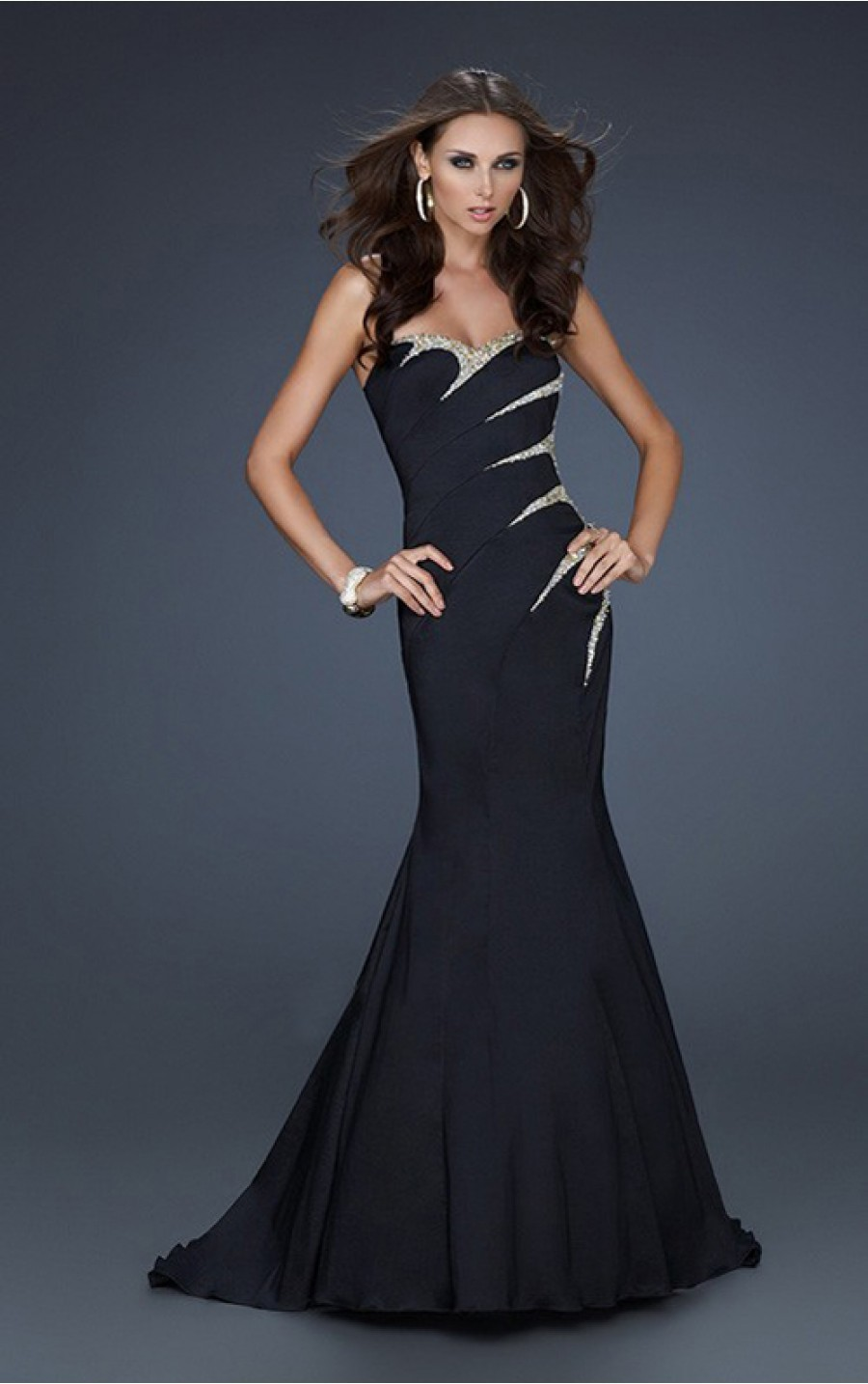 Outstanding Prom Dresses In Frisco Tx Component - Wedding Dress ...