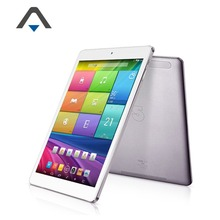 FNF ifive Air Quad Core 1.7GHz CPU 9.7 inch Multi touch Dual Cameras 16GB ROM Bluetooth GPS Android Tablet pc
