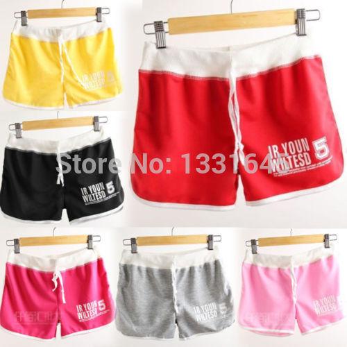 Женские шорты GL brand 2015 gl brand vogue 3colors jf0017