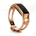 Symrun Fashion Women d8 smart bracelet Bluetooth Smart Watch d8 d8s smart bracelet for Android Smart
