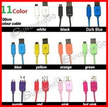nokia phone cable price
