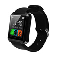 2016 new U8 Smart Watch Bluetooth u8 Smart Watch WristWatch Smart watch Sports Wrist Watches for