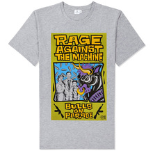 people of the sun ep RAGE AGAINST THE MACHINE rock t shirt soft comfortable good quality tee brand new
