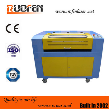 high quality and portable pcb cnc machine laser
