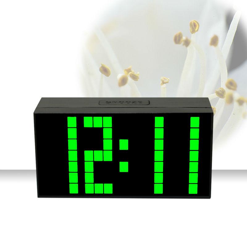 beleuchtete digitale wanduhr werbeaktion shop f r werbeaktion beleuchtete digitale wanduhr bei. Black Bedroom Furniture Sets. Home Design Ideas