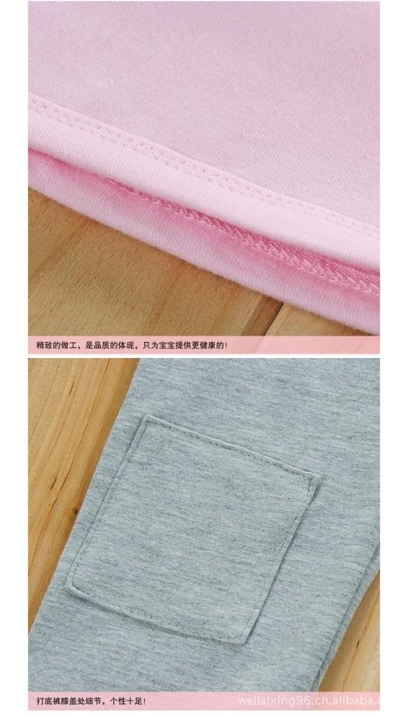 Комплект одежды для девочек Yearhappy , F3000