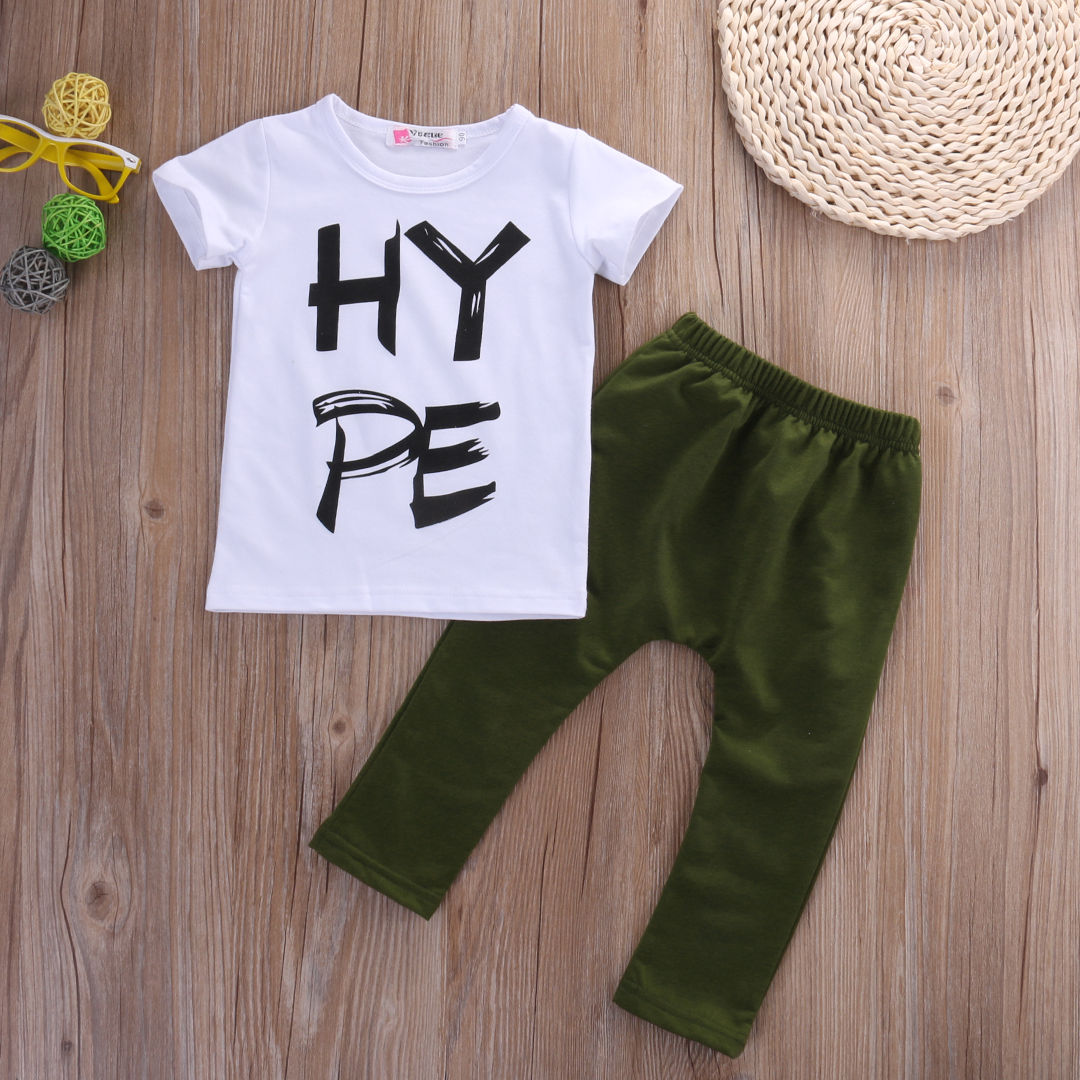 popular hype clothing buy cheap hype clothing lots from