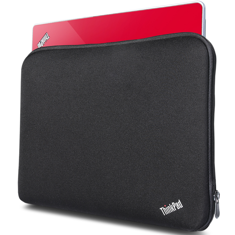 Free shipping Original 14 inch 15.6 inch laptop bag Case For Thinkpad Computer Liner Sleeve For Lenovo Thinkpad T440P T540P(China (Mainland))