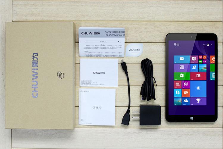 Koji tablet bi htjeli imati -  koji posjedujete - Koji je najbolji? - Page 2 Original-Chuwi-Vi8-dual-boot-8-Inch-2GB-32GB-Tablet-pc-Z3735F-Windows-Android-dual-os
