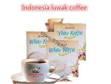 Free shipping luwak coffee tassimo coffe import coffee 21 country white latte Korea blue mountain high