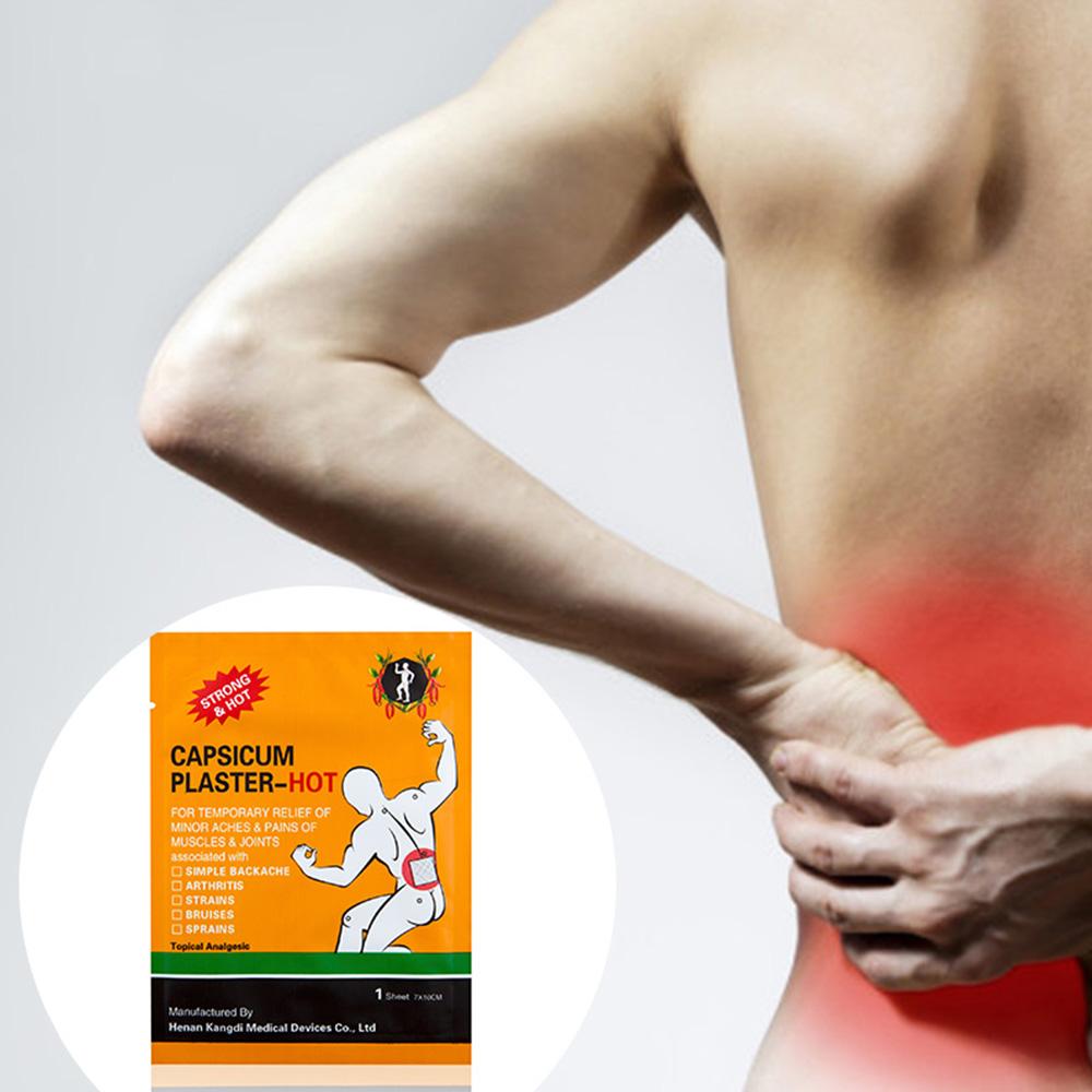 чем полечить боли в мышцах ног