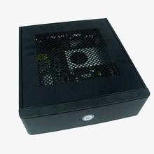Mini PC 4GB RAM 256GB SSD  Quad Core WIN7 8 10 LINUX Ubuntu WIFI RJ45 Computer  celeron j1900 CPU Desktop Htpc ddr3 Memory