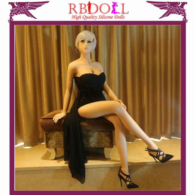 2016 new products realistic 165cm sex dolls latex for man(China (Mainland))