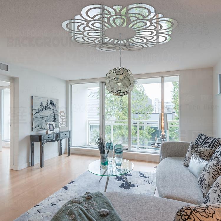 soffitto camera da letto specchio da Grossisti soffitto camera da ...