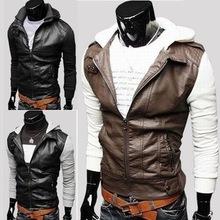 Верхняя одежда Пальто и  от Children Park для Мужчины, материал Ацетат артикул 32343195515
