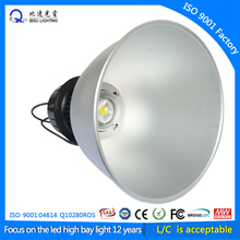 New design 2016 hot selling IP65 30W LED high bay light with 5 years warranty(China (Mainland))