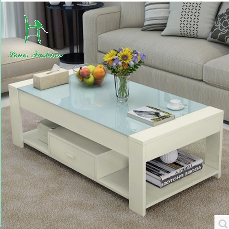 online get cheap living room furniture packages
