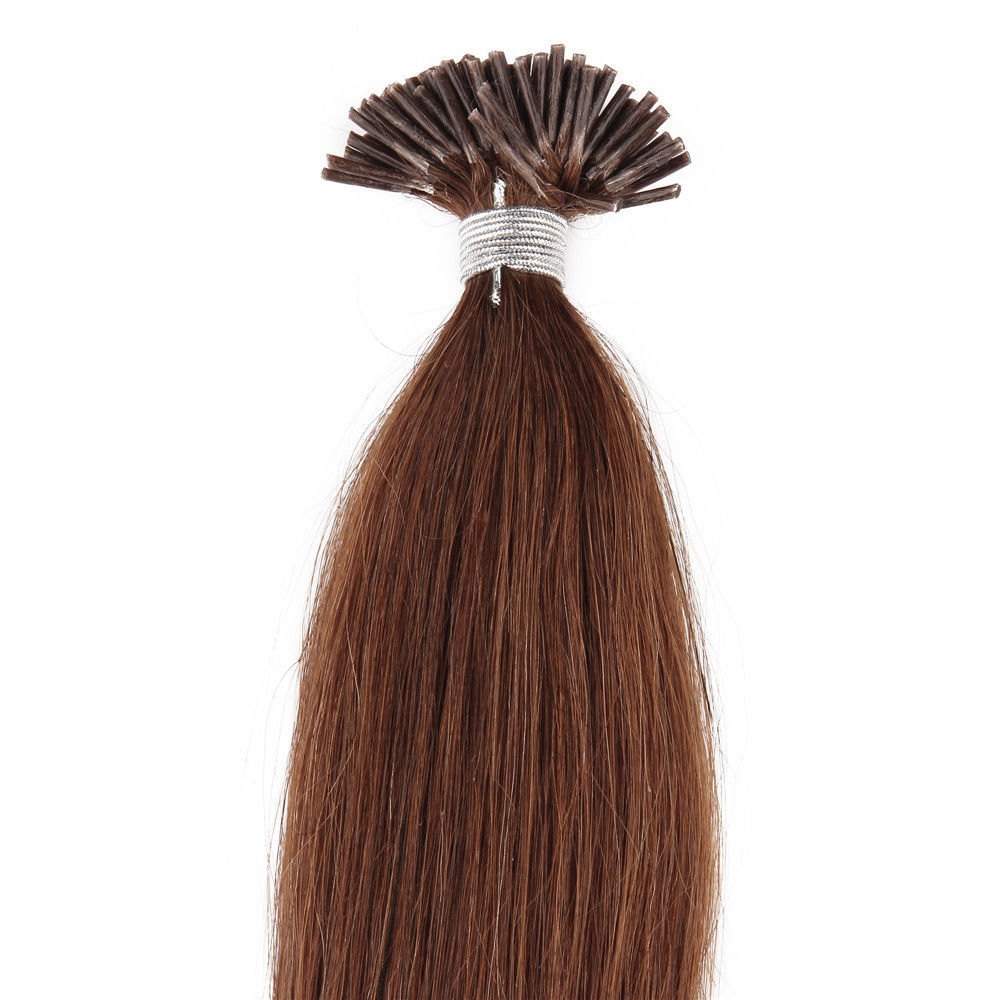 Taking out keratin bonded hair extensions tape on and off extensions taking out keratin bonded hair extensions 31 pmusecretfo Gallery
