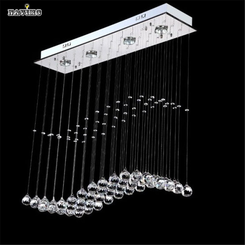 online buy wholesale led lights drop ceiling from china