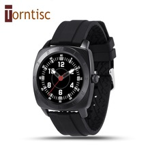 Hot! Smart Watch M98 Clock Sync Notifier Bluetooth 4.0 Connectivity Heart Rate Monitor APK For iPhone IOS Xiaomi Android Phone