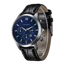 2014 nueva caída de envío, diseño moda hombres de marca de lujo logo reloj, movimiento del reloj de cuarzo de hombres y mujeres militares