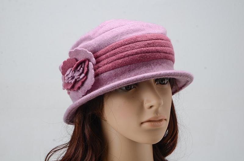 aliexpress buy fashion winter hat warm flower