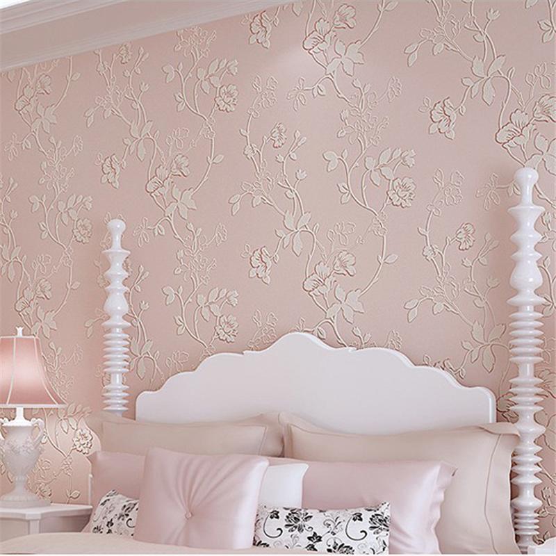 Compra fruto de papel de pared online al por mayor de - Papel pared online ...