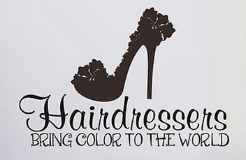 compare prices on hairdressing quotes  online shopping buy