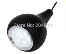 2014 new pendent light ,4pcs/lot 18*1W New Fashion, Modern CarsonBuy Comtemporary Pendent Lights with 2 years warranty time(China (Mainland))